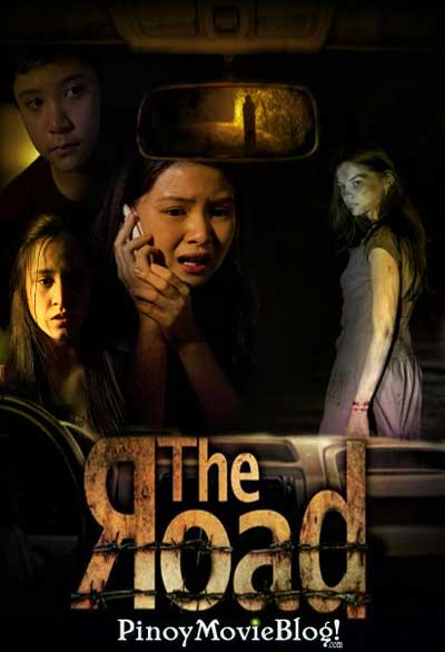 Philippines horror movies