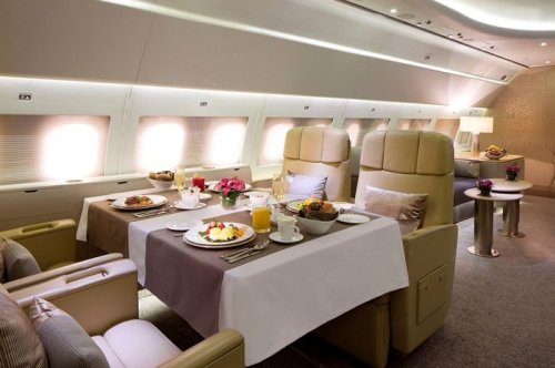 Emirates, UAE