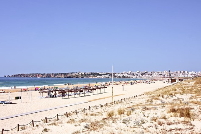 Lagos, Portugal: As a prominent tourist destination in the southern Portugal Algarve region. It is considered as a paradise for tourists with pristine beaches, wonderful coves, and fishing port...