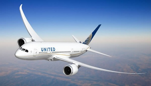 United Airline offers Uber service
