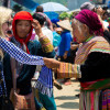 Top 4 things to do in a summer trip to Sapa