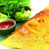Eight foods make Vietnamese cuisine popular to the world. Have you ever tasted them?