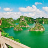 The 5 best places to visit in Vietnam