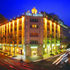 7 Ho Chi Minh City hotels are popular to international tourists