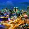 Experiences in Ho Chi Minh nightlife - Did you try them?