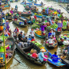 5 things-to-do with Mekong Delta tours