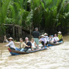 Ben Tre Viet Nam - one of the interesting destinations for holidays in Vietnam