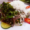 Enjoy excellent dishes on Phu Quoc Island