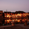 Hoi An Vietnam - the start of a journey to the past