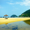 Travel to Vietnam and discover 7 fantastic beaches