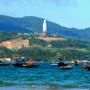 Vietnam tour packages: Discovering the beautiful Central of Vietnam