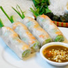 Vietnamese food: four kinds of Vietnamese rice paper rolls that you must taste!