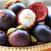 Enjoy various fruity and juicy fruits during your stay in Vietnam