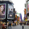 The 6 best shopping destinations in South Korea