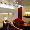 The 10 World's Best Airlines First and Business Class Cuisine