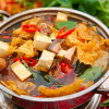 A Collection of Hot Pot Restaurants for The Cold Days in Hanoi