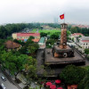 Places to check-in when visit Hanoi
