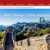 5 Useful Websites When Traveling Alone to China