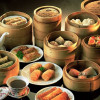 The fact about the tiny pieces of Dim Sum
