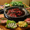 The most popular Hot Pot in Asia