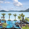 Top 5 exciting luxury hotels that will be opened in 2016