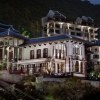 La Maison Da Nang 1888 reached the top 10 best restaurants in the world, selected by CNN
