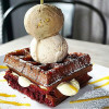 Late-night dessert places in Singapore