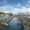 These wonderful natural hot springs in the world