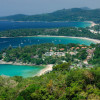 10 coolest places to go in Phuket