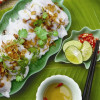 How to have a perfect meal in Hanoi