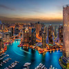 Dubai - The world's most expensive destination to visit in 2016