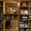 Paradise for those book lovers in Tokyo