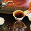 Da Hong Pao - the drink that costs more than gold