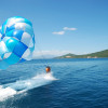 Top watersports to experience in Nha Trang