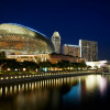 The best places for photography in Singapore